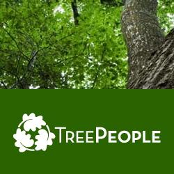 TreePeople